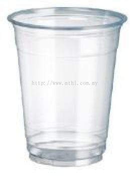 APET Clear Cups 16OZ