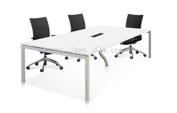 Conference Table with Rumex Leg