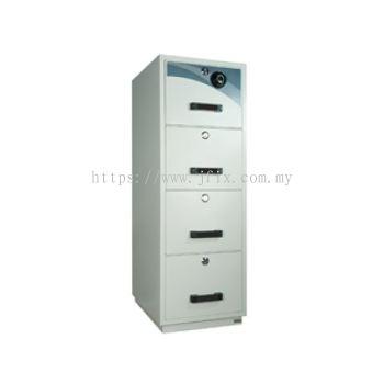 FRC4 Falcon Filing Cabinet