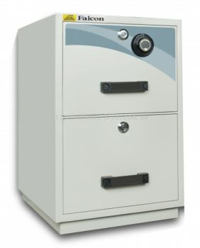 FRC2 Falcon Filing Cabinet