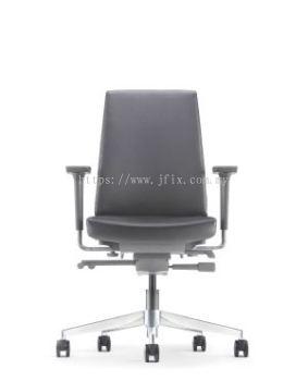 CV6112L-16D98 Executive Low Back