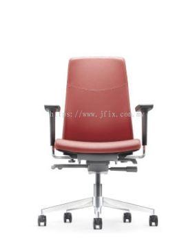 HG6212L-16D98 Executive Low Back