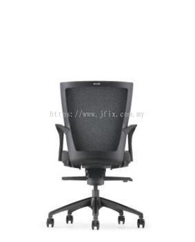 MX8112F-20A69 Executive Low Back