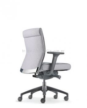 PG5112F-20D90 Executive Low Back