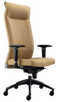 Pegaso High Back Chair