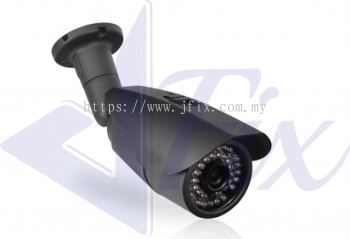 JX333 AHD IR BULLET CAMERA
