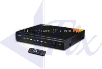 JT898 8CH 1080P AHD DVR