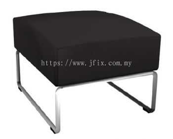 Range One Seater Stool