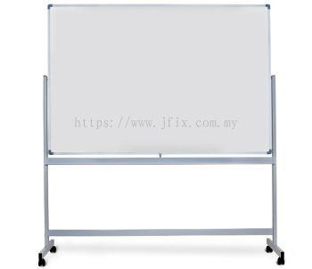 ZIVO Board