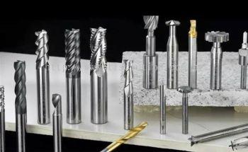 Carbide Endmill, Carbide Ballnose, Carbide Bullnose, Carbide Drill Bit, Carbide Reamer...