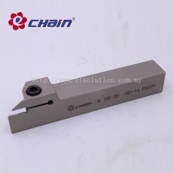 E Chain Tool Holder