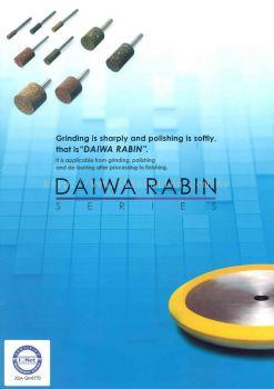 Daiwarabin Series