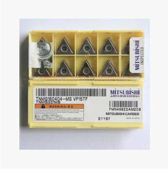 TNMG160408-MS VP15TF