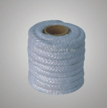 Ceramic Fiber Lagging Rope