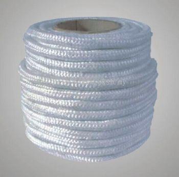 Glass Fiber Round Rope