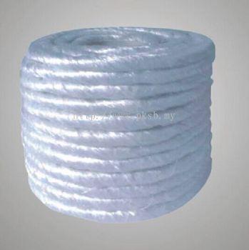 Glass Fiber Twisted Rope