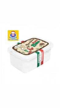 Gusto Dolce Fresh Mascarpone Cheese 500gm