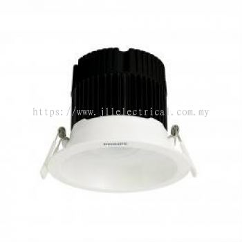 "PHILIPS DN052B SMART BRIGHT 6"" LED DOWNLIGHT (obsolete)"