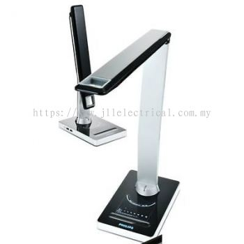 PHILIPS 69195 EYECARE LED TABLE LAMP