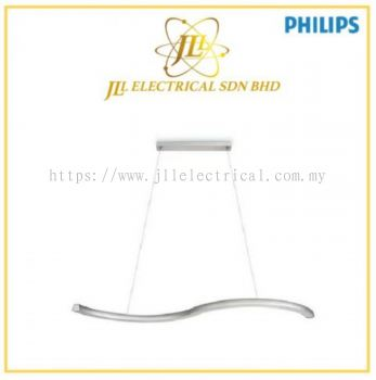 Philips 58086 46W Pendant LED Aluminium
