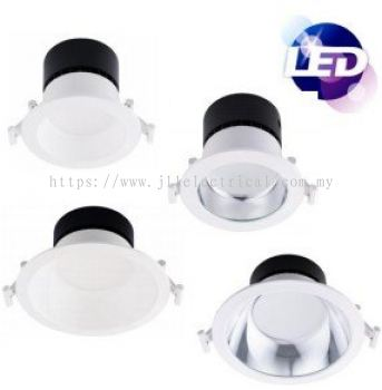 Philips DN290B /291B/292B/293B GreenSpace Downlight G4 AllNEW Products PHILIPS NEW  Previous 	1 / 22
