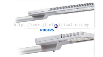 PHILIPS LED STREET LIGHT 55W BRP371
