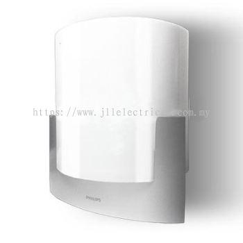 PHILIPS 45033 OMEGA Wall Light