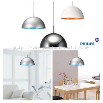 PHILIPS QPG303