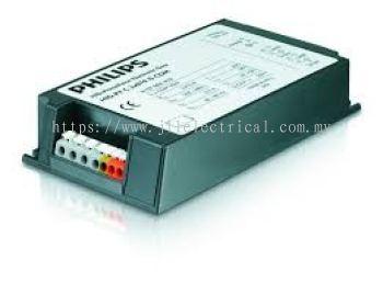 PHILIPS HID-CV 150W CDM ELECTRONIC BALLAST