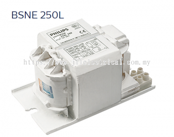 PHILIPS BSNE 250L 304I TS 913713202750