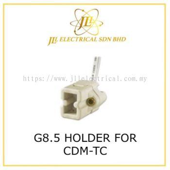 G8.5 HOLDER FOR CDM-TC
