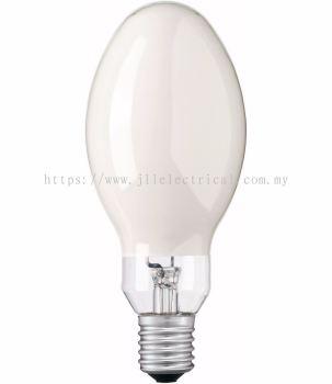 PHILIPS HPL-N 400W/542 E40 HG