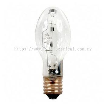 GE 44975 Lucalox® High Pressure Sodium ED23.5, LU50/H/ECO