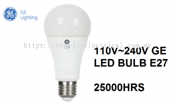 GE LED16W/A67/830/100-240V/E27 1350LM - 70647 LOW VOLTAGE