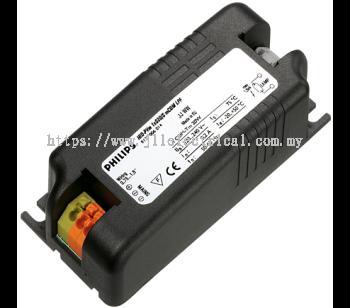 Philips HID-PV m PGJ5 20/S CDM HPF 220-240V