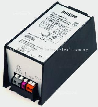 PHILIPS HID-PV Xt 140W CPO-TW 1 x COSMOWHITE 140W