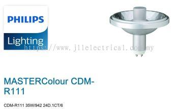 PHILIPS CDM-R111 35W/942 24D.1CT/6