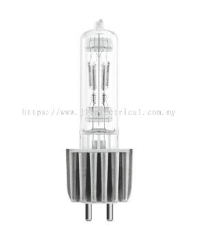 OSRAM HPL 575/240/X HIGH PERFORMANCE LAMPS