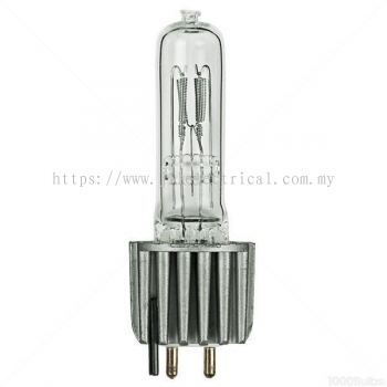 OSRAM 54704 HPL 750/240X HIGH PERFORMANCE LAMPS