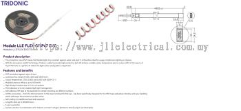TRIDONIC Module LLE FLEX G1 IP67 EXC LED STRIP