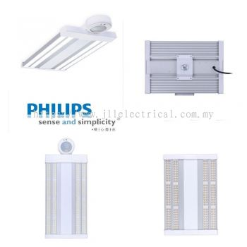 PHILIPS BY560P LED210/NW PSU NB G2