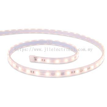 PHILIPS LS160S LED4 824 IP20 L5000 FlexCove G3