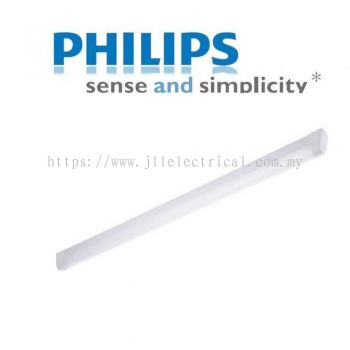 PHILIPS CR388C LED20 NW L120 PSU GREENPERFORM