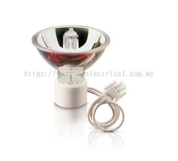 PHILIPS CDM-SA/R 150W/942 METAL HALIDE LAMP