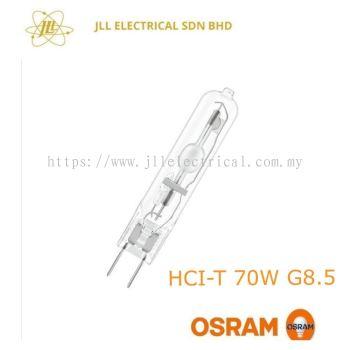 OSRAM HCI-T 70W/830 WDL PB G8.5 WARM WHITE 3000k