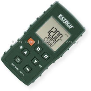 Extech EMF510 EMF ELF Meter