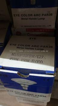 EYE IWASAKI M150P36FSW/E27 4500K 150W FLOOD