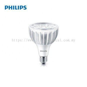 PHILIPS MASTER LED PAR30 20W 30D 3000K WARM WHITE E27 LIGHT BULBS