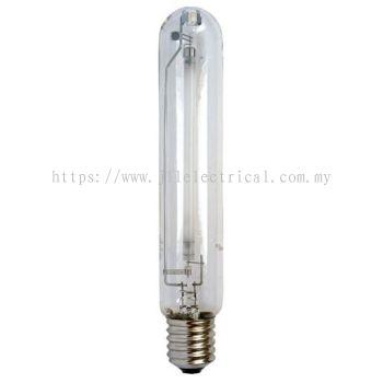 GE 22453 LU250/PSL/T 250W E40 HIGH PRESURE SODIUM Tubular Bulb
