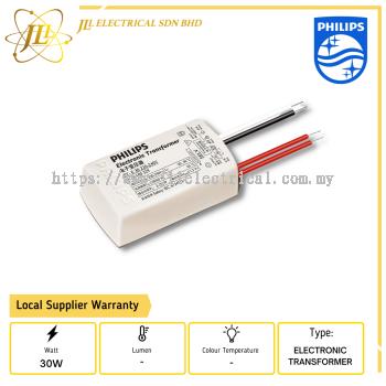 ET-E 30W 220-240V